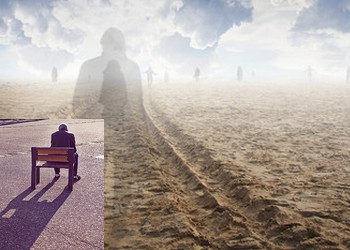 Les cinq plus grands regrets exprimés en fin de vie