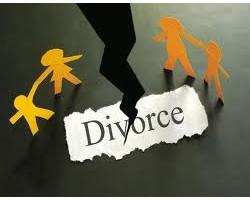 Annonce de la séparation, du divorce à ses enfants