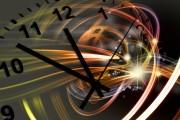 Gestion du temps - Un art de vivre