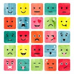 Mieux apprivoiser nos émotions