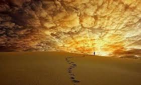 Accepter notre vie, chemin de notre bonheur