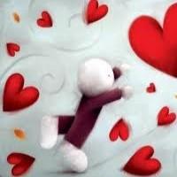 Besoin d'amour empêche l'amour d'exister