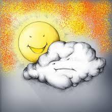 Du pessimisme à l'optimisme