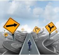 Etre Acteur/Responsable de ses décisions