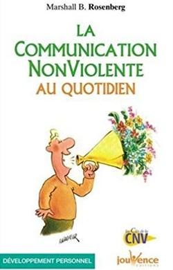 Communication non-violente au quotidien