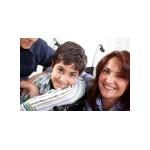 Accueil d'un enfant en situation de handicap au sein de la cellule familiale